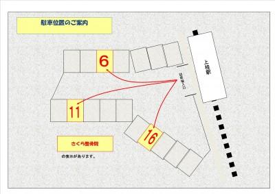 夜間診療、日曜診療、交通事故治療、整体、骨盤矯正、京都、京都市