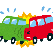 京都の交通事故治療画像